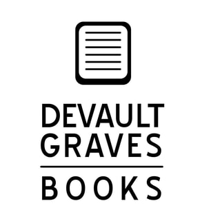 The Devault-Graves Agency